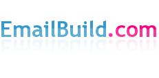 EmailBuild.com