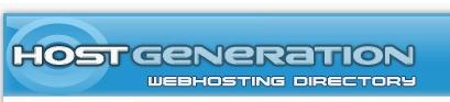 hosting-directory.jpg